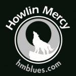 hm logo2018